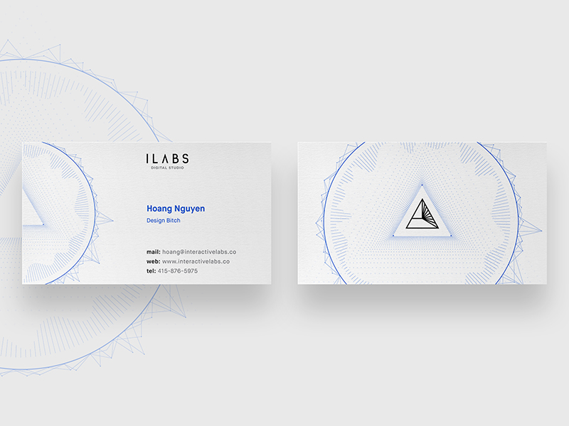 ilabs-new