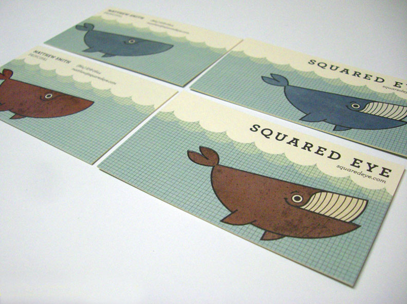 whale-business-card