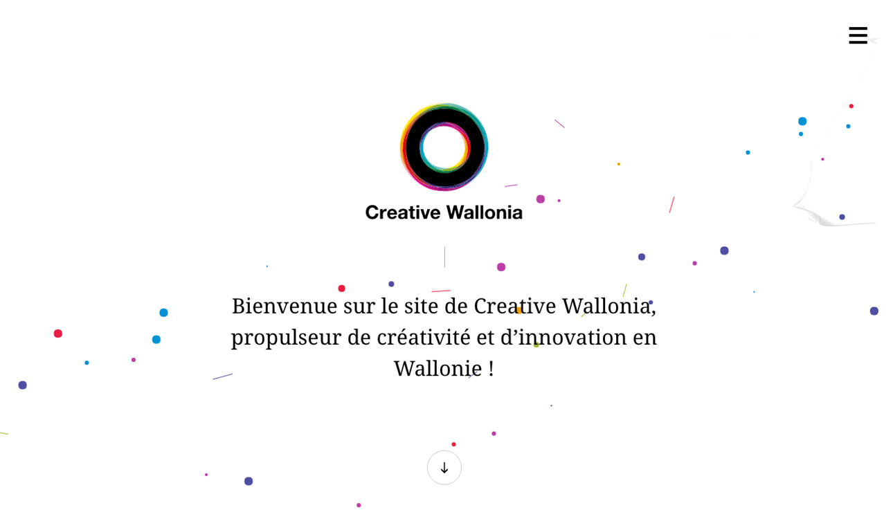 creative-wallonia
