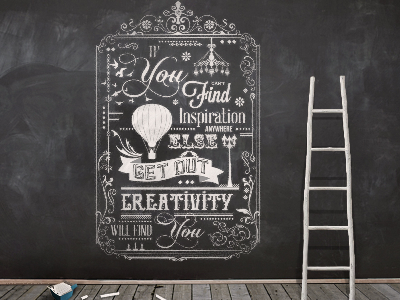 creative_market_chalk