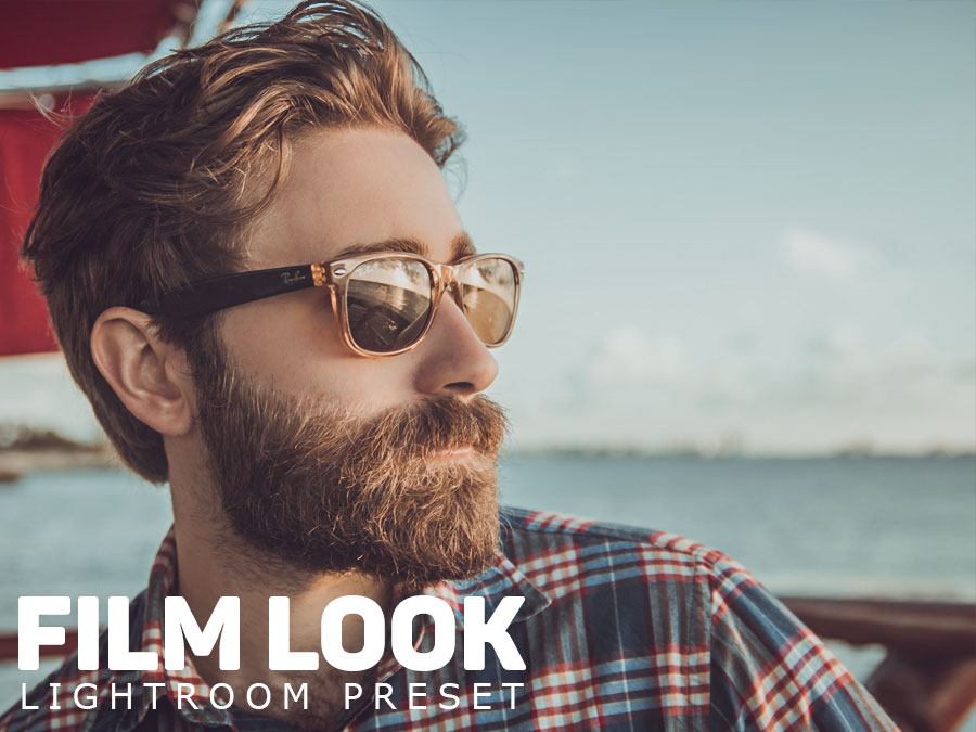 film-look-man
