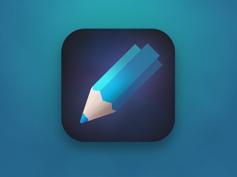 40 amazingly innovative app icon designs you need to see designoholic