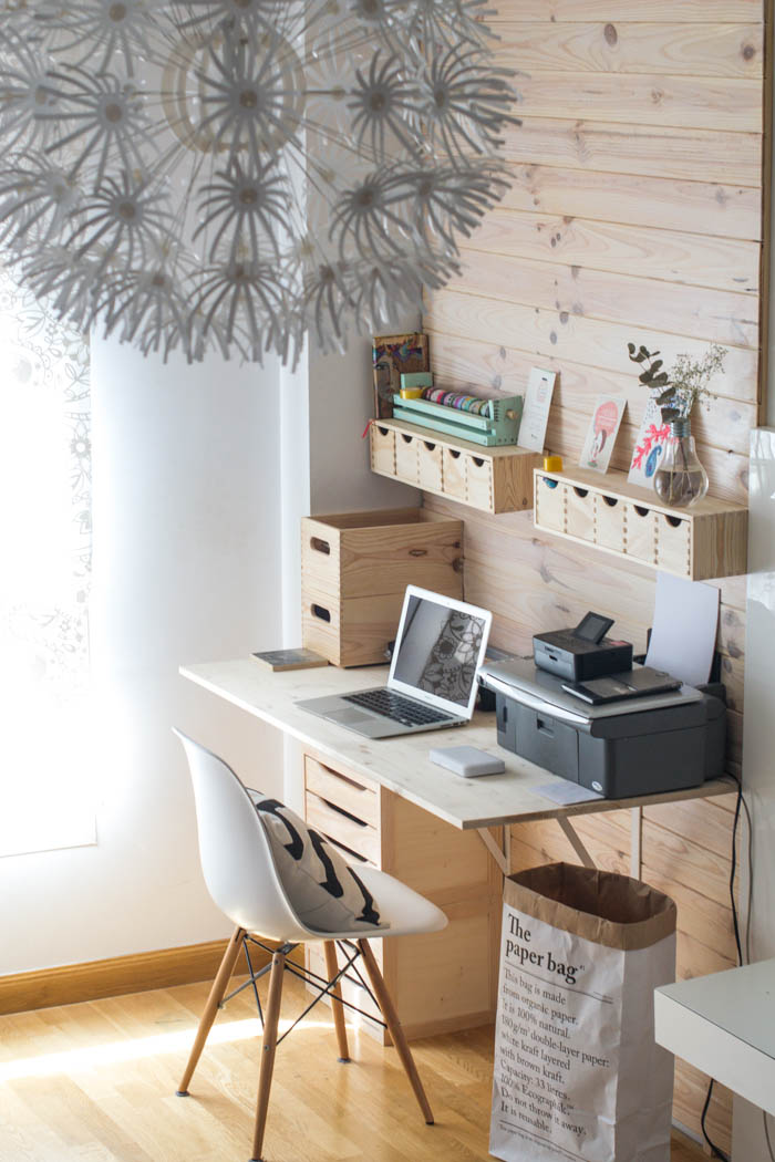 diy-office-home