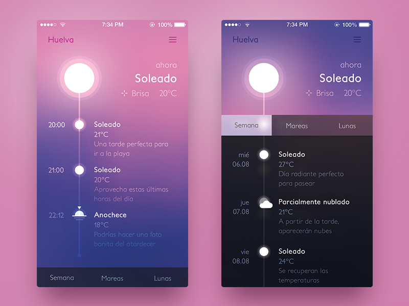 purple-weather_app