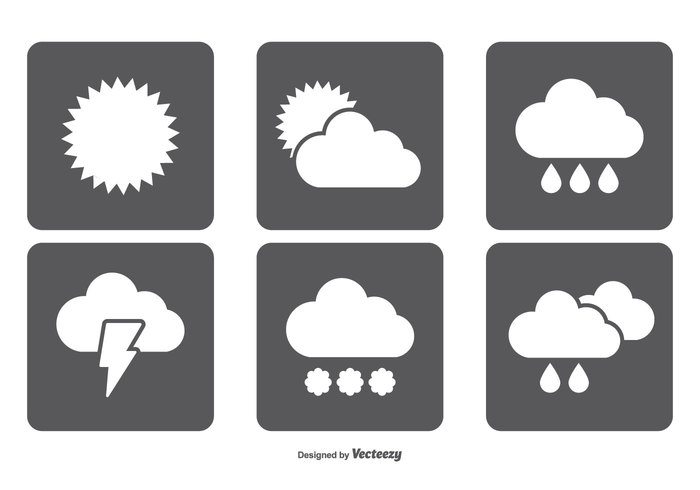 simple-weather-icon-set-vector