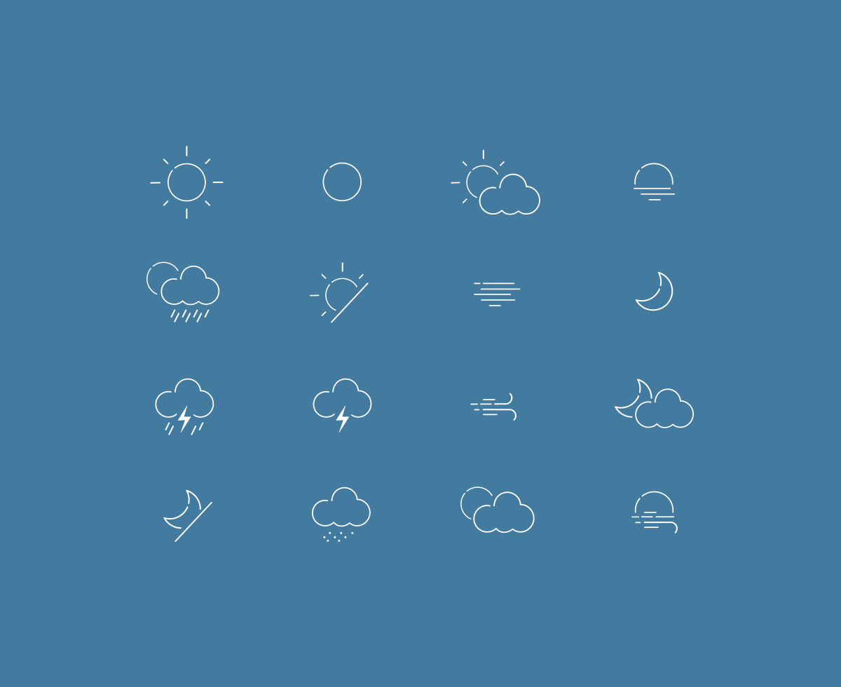 weather-featured-icons