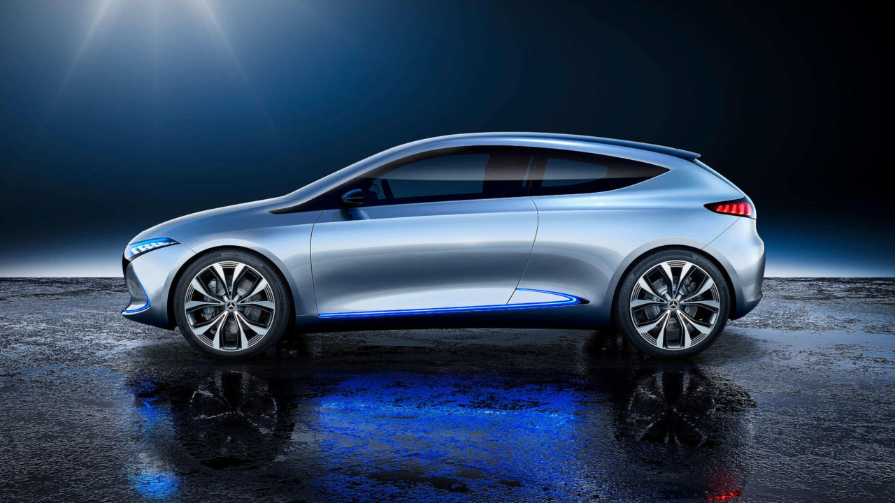 1-mercedes-benz-eqa-design