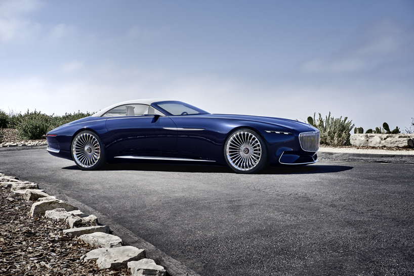 1-mercedes-maybach