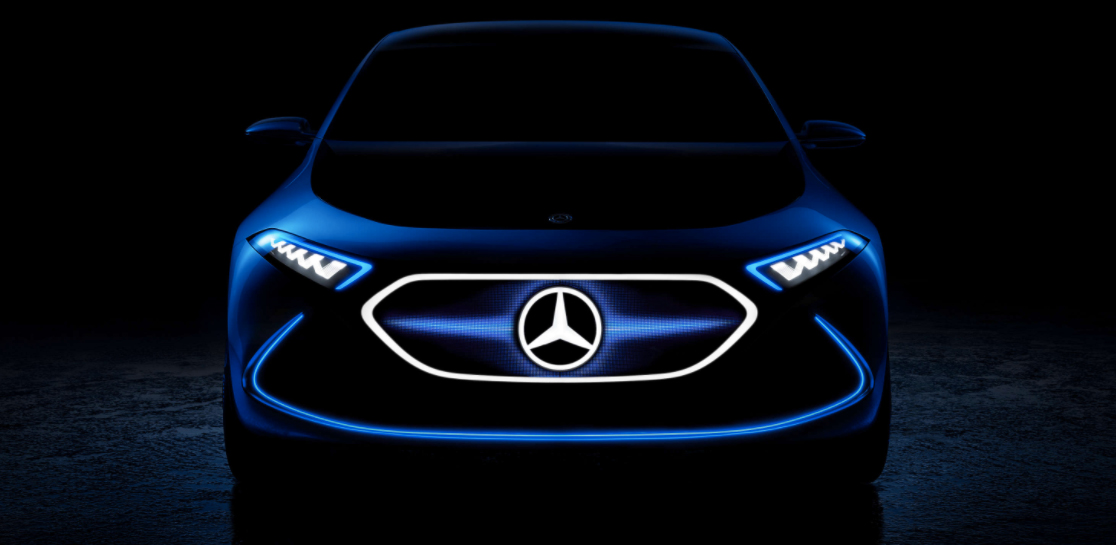 2-mercedes-benz-eqa-design