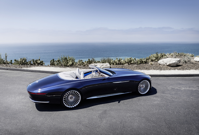 2-mercedes-maybach