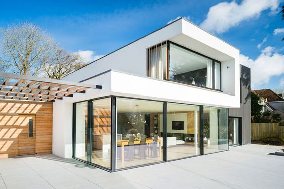 Beautiful House Designs and Architecture - Hipsthetic on europe house, world first house, indiana house, belgium house, world dirty house, asia house, world beautiful house, bulgaria house, hong kong house, ukraine house, world ugly house, united kingdom house, saudi arabia house, world cool house, mississippi house, quality house, world modern house, world rich house, monaco house,